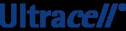 ultracell-logo