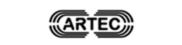 artec-logo