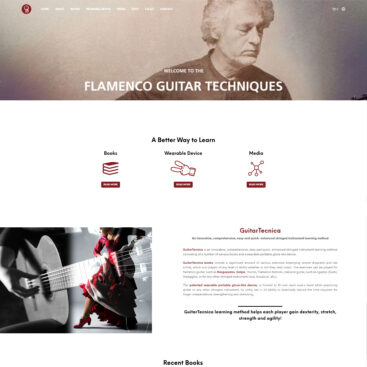 guitartecnica-gallery