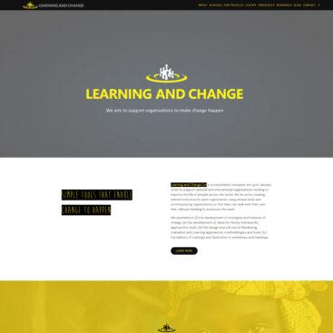 learningandchange-gallery