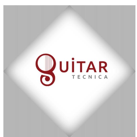 GUITARTECNICA.COM