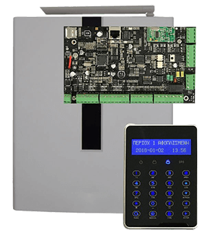hybrid-alarm-system-security-small