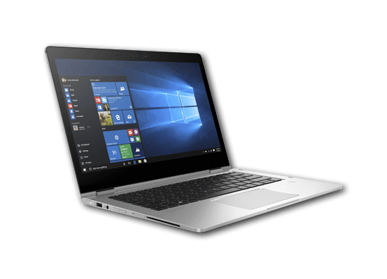 laptop-small