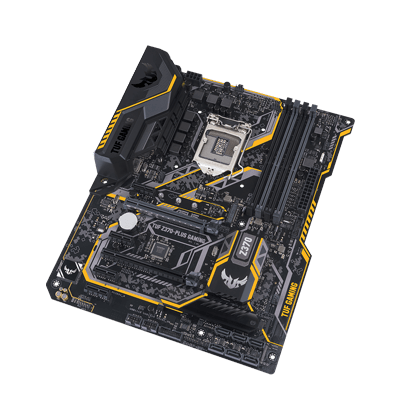 motherboard-optionway-small