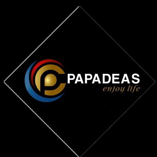 PAPADEASTOOLS.GR