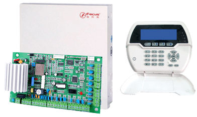wired-alarm-system-optionway-small