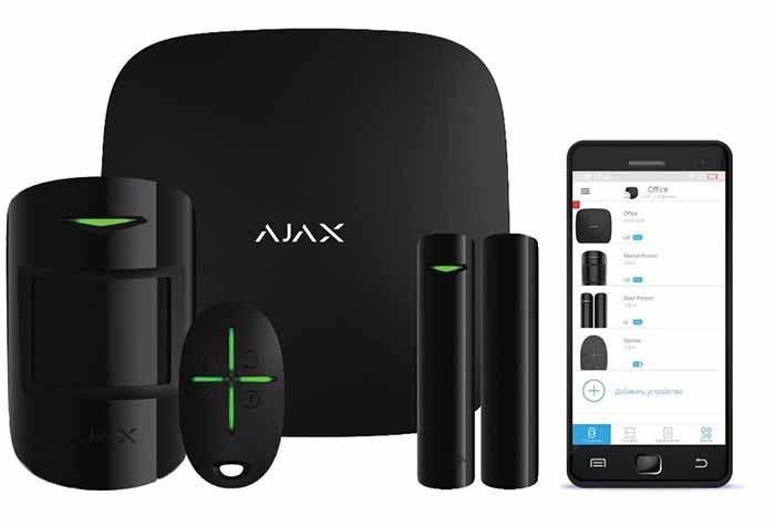 alarm-system-optionway-small